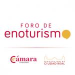 Primer Foro de Enoturismo en la provincia de Ciudad Real
